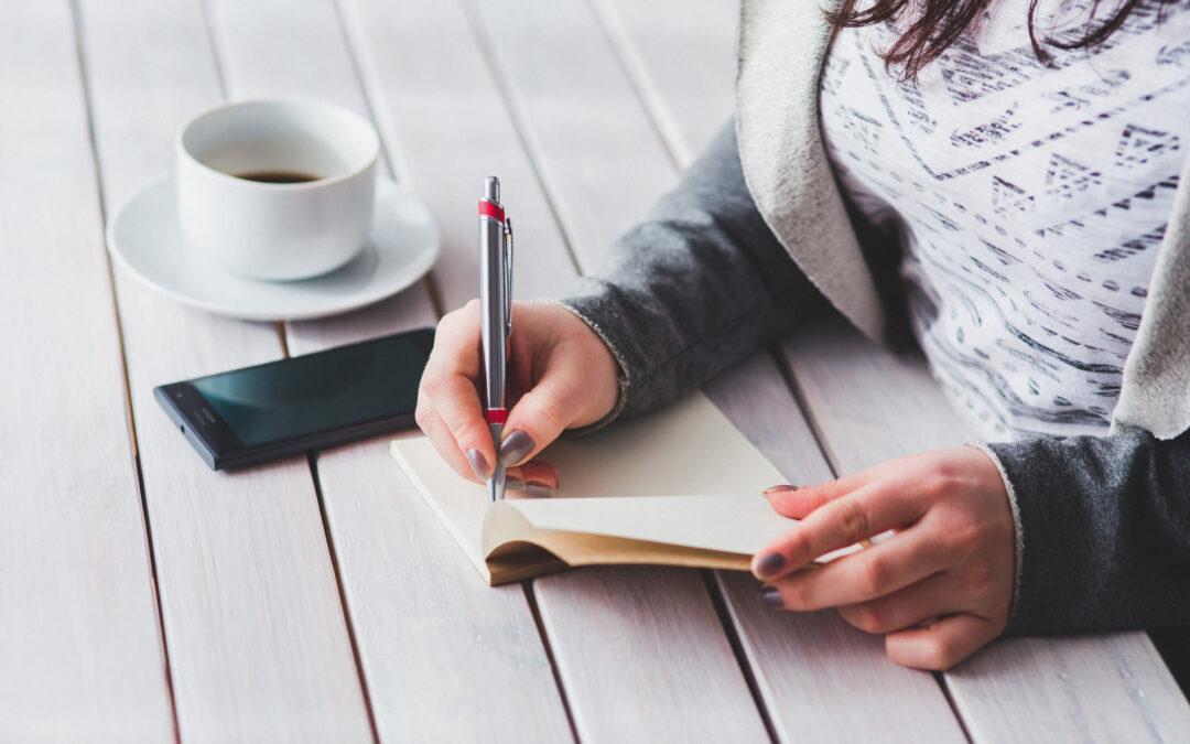 6 buenos consejos para guionistas