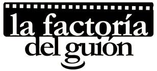 Factoría del guíon